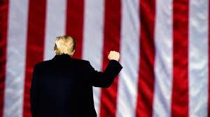Imprensa francesa destaca os dilemas em torno do impeachment de Donald Trump