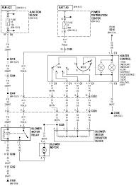 1998 Jeep Cherokee Sport Wiring Diagram Chassis Wiring Diagram for 1998 Jeep Cherokee Sport