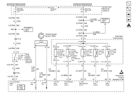 01 trans am wiring schematic ls1tech 01 trans am wiring schematic 333286 gif