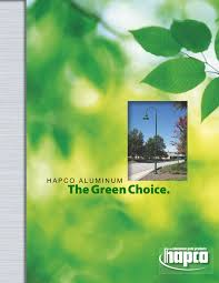 Hapco Light Pole Hapco Pole Products Southern Utility Sales Agency
