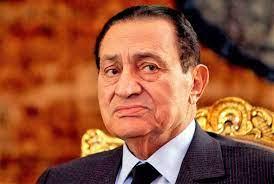 """وصية حسني مبارك"""" للشعب المصري (فيديو) - جريدة الغد"""