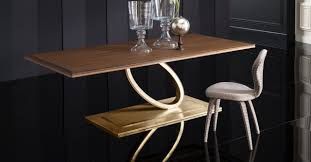 italy furniture manufacturers. Full Size Of Interior:high End Furniture High Luxury Italian Interior Brands In Italy Manufacturers