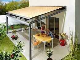 creative of patio shade cover retractable patio covers canopy retractable patio covers diy patio decor suggestion