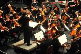 the five fold symphony how the gifts work together