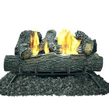 best vent free gas logs review consumer reports rated with remote are electric fireplace