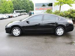cars for sale by owner. Perfect Sale OneOwner Nissan For Sale In Puyallup For Cars By Owner O
