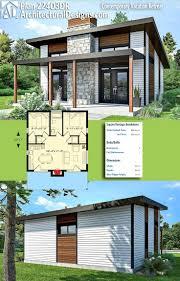 Best 25+ Contemporary house designs ideas on Pinterest ...