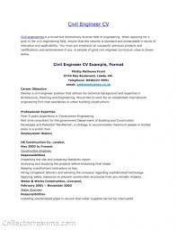 Resume Covering Letter Sample Resume Covering Letter Samples Choice Image Cover Letter Sample 14