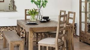 modish furniture. Awesome Dining Room Furniture Reclaimed Wood Table Modish Living In Chairs F