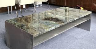 cement furniture. Concrete Coffee Table Top - Writehookstudio.com Diy Cement Furniture
