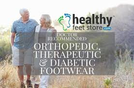 <b>Arch Support</b> Inserts | Orthopedic Insoles | Healthy <b>Feet</b> Store