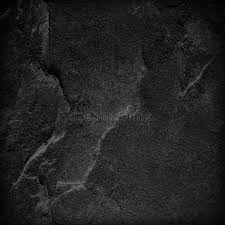 black slate texture. Download Dark Grey Black Slate Stone Background Or Texture Stock Image - Of Pattern,