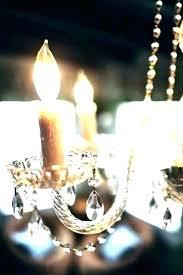 chandelier light bulb changer chandelier bulb changer high light bulb changer chandelier bulb changer high high chandelier light bulb