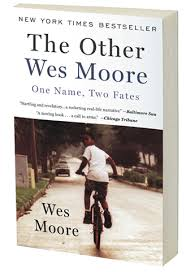 falvey memorial library villanova university villanova the book follows the lives of two young men who are about the same age live in the same city and who also share the same despite their many striking