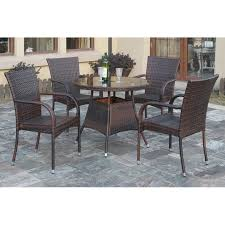dining gorgeous round plastic outdoor tables 3 grosfillex patio resin ett table with removable legs tablecloths picture 1 of resin