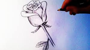 татуировки для срисовки легкие рисунки для срисовки легкие