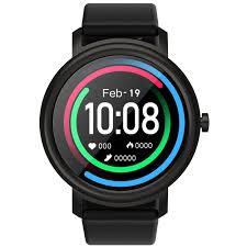 Simsonmall - Mibro <b>Air Smart Watch Men</b> Women IP68... | Facebook