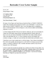 Killer Cover Letter Examples Letters Samples Super Cool Ideas Free ...