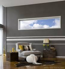 modern paint colors living room. dulux color trends 2012 popular interior paint colors modern living room
