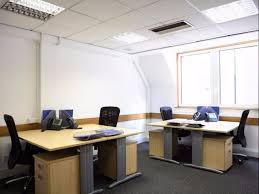 cheap office spaces. Cheap Office Space In London ** MAYFAIR** W1J - ALL BILLS INCLUDED | Westminster, Gumtree Spaces E