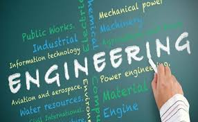 engineering assignment help and writing services in  engineering assignment help