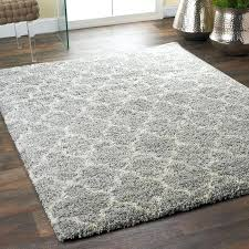 9x7 area rugs outstanding best plush area rugs ideas on coastal inspired in area rug attractive