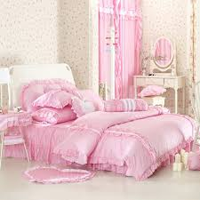 twin xl bed comforters pink bed set twin ideas bedding in a bag comforter sets plans twin xl bed
