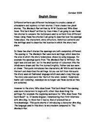english essay examples com english essay examples