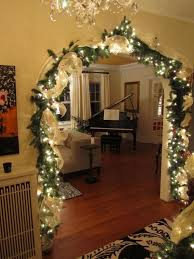 lighting decor ideas. 9 Lighting Decor Ideas R