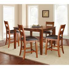 Rooms To Go Kitchen Furniture Table And Chair Sets Memphis Tn Southaven Ms Table And Chair