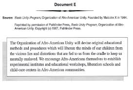 malcolm x essay how to make an essay outline make an essay outline  malcolm x paper malcolm x essay scientific programmer cover letter collection film connu malcolm x essay