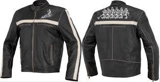grateful dead dancing skeletons jacket for in bryan tx polaris fun center 979 779 3000