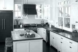 medium size of foucaults orb smoke crystal chandelier 32 gray grey fearsome kitchen cabinets color best