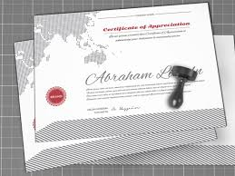 diploma template psd. 70 Diploma and Certificate Templates in PSD Word Vector EPS Formats