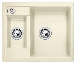 <b>Кухонная мойка Blanco METRA</b> 6 516158 купить в Москве ...