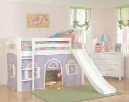 diy kids loft bed slide new kids furniture take note of the idea in loft beds for kids