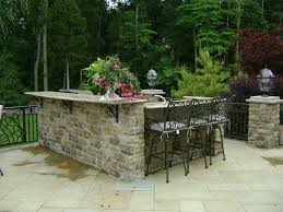 Plans For Outdoor Kitchens Decoration Outdoor Kitchen Plans Outdoor Kitchens Outdoor Kitchen