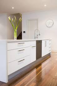 White Modern Kitchen Furniture Hd New Template Images Also Kitchen