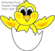 chicken hatching clipart. Plain Hatching Intended Chicken Hatching Clipart D