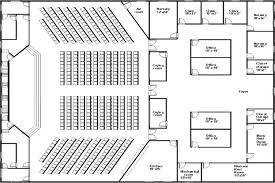 church floor plans. Metal Church Buildings: Designed For Your Congregation | General Steel. BuildingBuilding PlansHarvest Floor Plans
