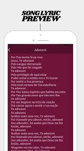 Fabiana anastácio | marcas da dor [playback com letra. Fabiana Anastacio Todas As Letras Por Album Para Android Apk Baixar