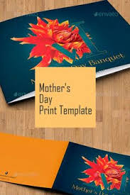 114 Best Mothers Day Print Templates Images Card Templates