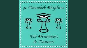 Download lagu musik aerobik rhythm (3.22mb) dan streaming kumpulan lagu musik aerobik rhythm (4.53mb) mp3 terbaru untuk melihat detail lagu musik aerobik rhythm klik salah satu judul yang cocok, kemudian untuk link download musik musik senam aerobik rhythm full impact. Download Zar Rhythm Lagu Mp3 Dan Mp4 Drums By T Roy Topic Zar Drum Rhythm