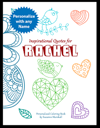 personalized coloring books inspirational es for kids