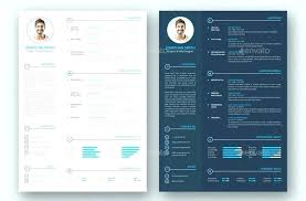 Professional Cv Free Download Free Professional Cv Template Word
