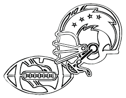 football helmet coloring pages printable helmet coloring pages printable helmet coloring es football helmets for football helmet coloring pages