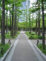 「東遊園地」の画像検索結果