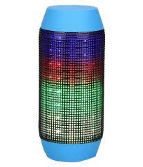 Estar Plum Check Plus Bluetooth Speaker ...