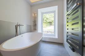 Kunststoffaluminium Fenster Kf 500 Fotocredit Internorm Toilet