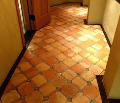 best floor tile images on cement tiles intended for mexican floor tiles decorations mexican terracotta floor